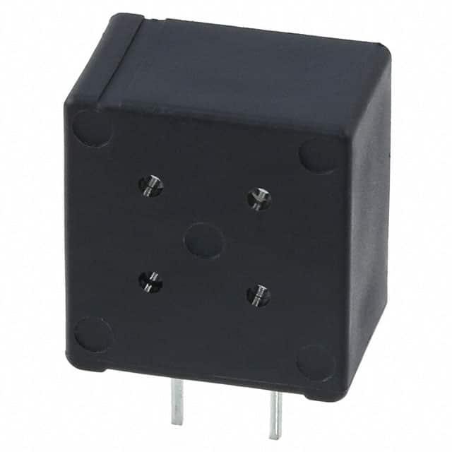 FM0H473ZF_超级电容