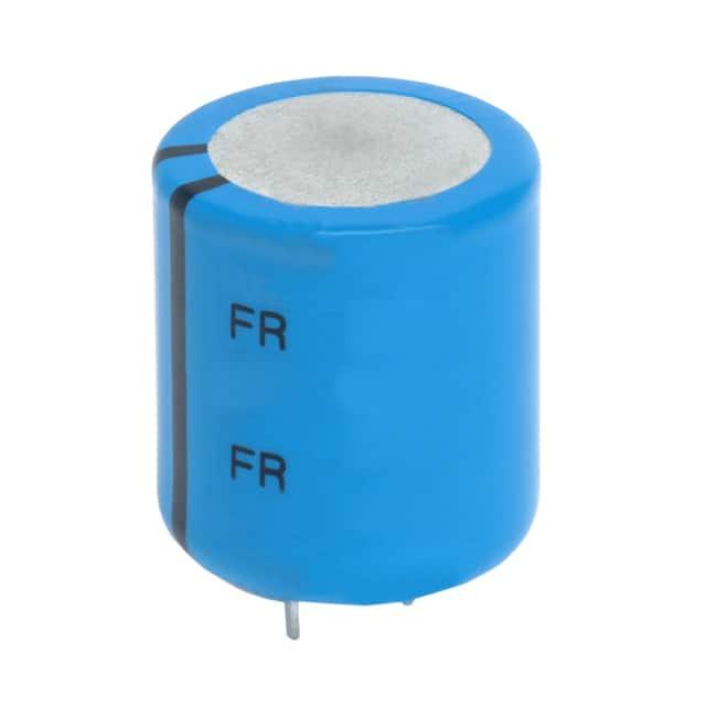 FR0H224ZF_超级电容