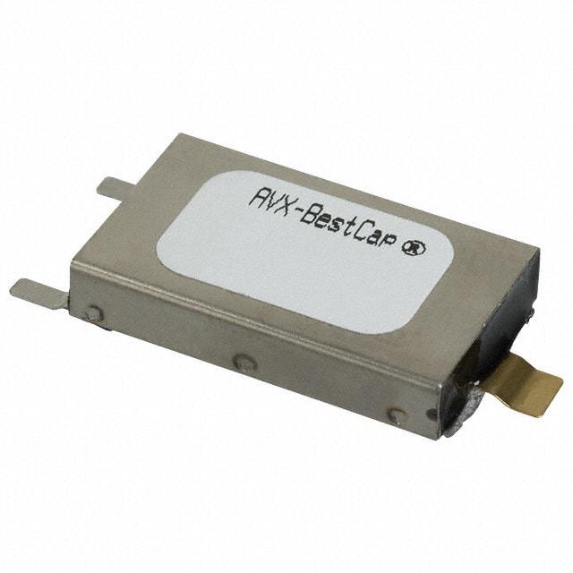 BZ015A503ZSB_超级电容