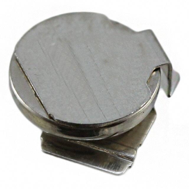 XH311HG-IV07E_超级电容