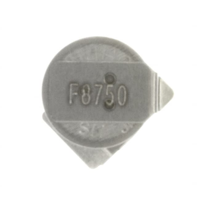 XH414HG-IV01E_超级电容