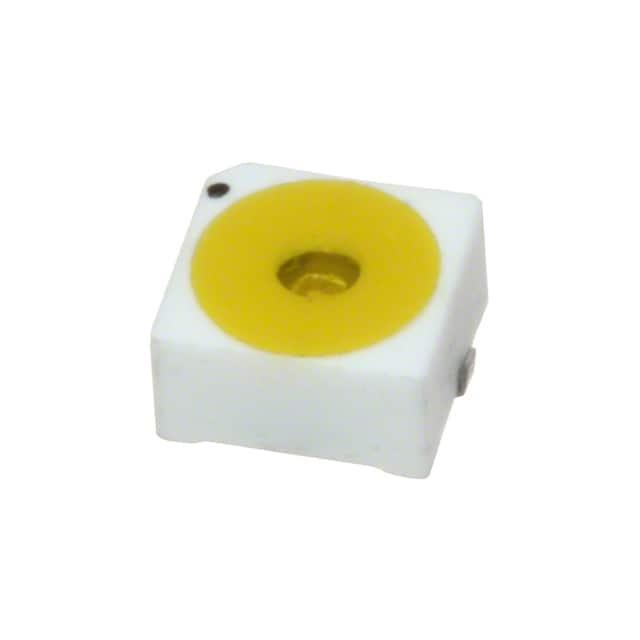 2320-1R1_微调器
