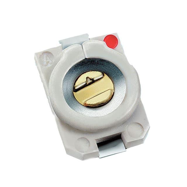 JZ200_微调器