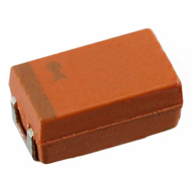 NOSC686M006R0200_铌氧化物电容器