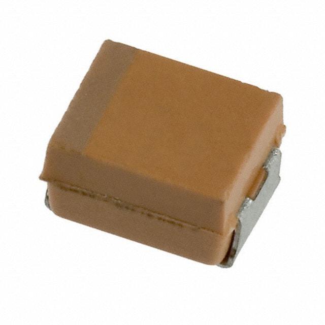 NOSB226M006R0600_铌氧化物电容器
