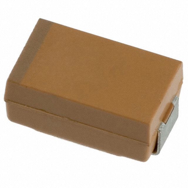 NOSD337M004R0100_铌氧化物电容器