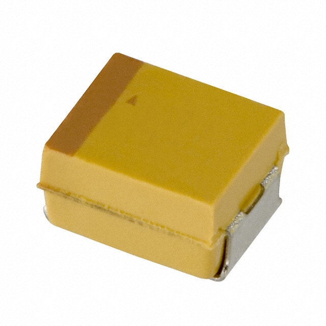 NOJT106M010RWJ_铌氧化物电容器