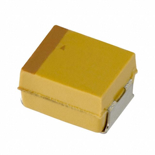 NOJT475M010RWJ_铌氧化物电容器