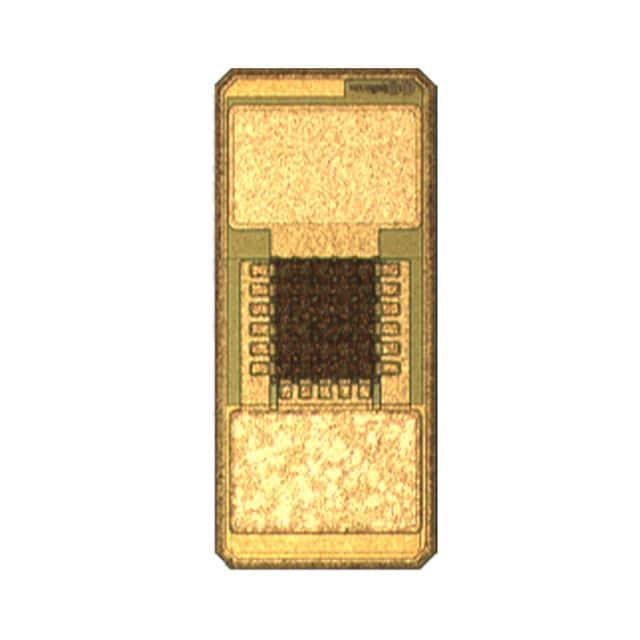 935133426610_硅电容器
