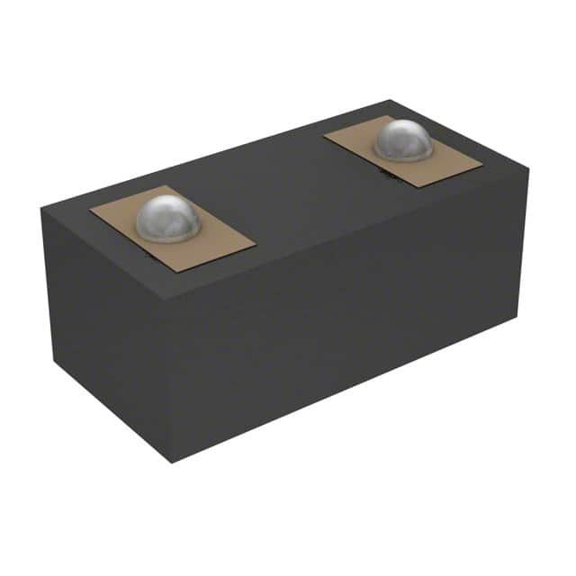 RFCS04021000CBTT1_硅电容器