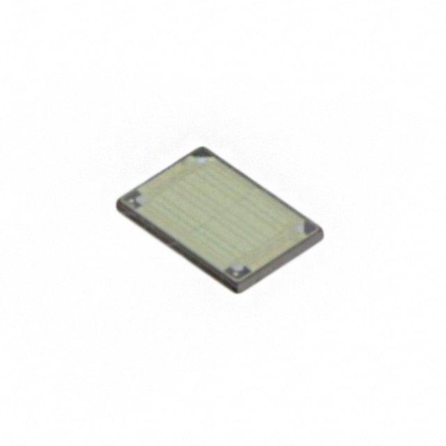 93512442S710_硅电容器