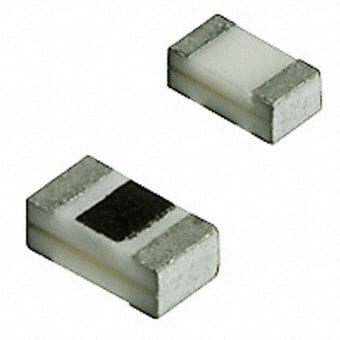 08055J220FBTTR_薄膜电容