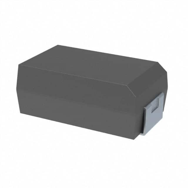 T520D337M004ATE006_钽质电容