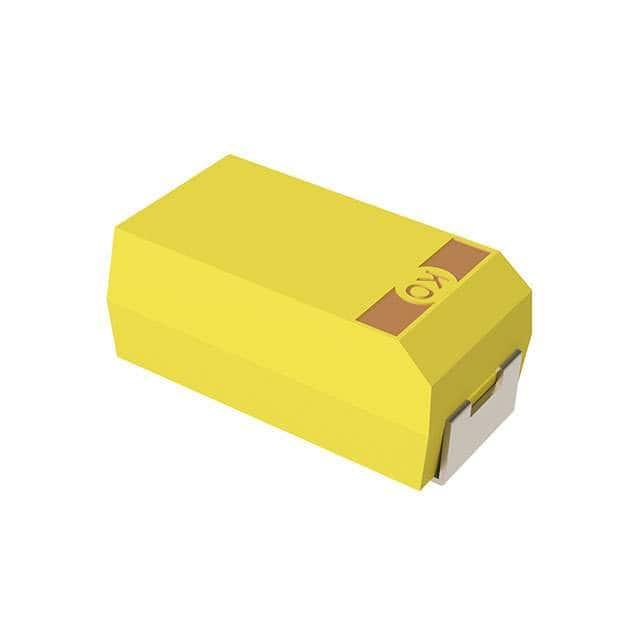 T543B107K010ATW1507280_钽质电容