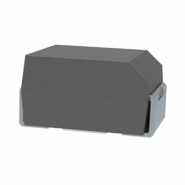 T520B337M006ATE040_钽质电容