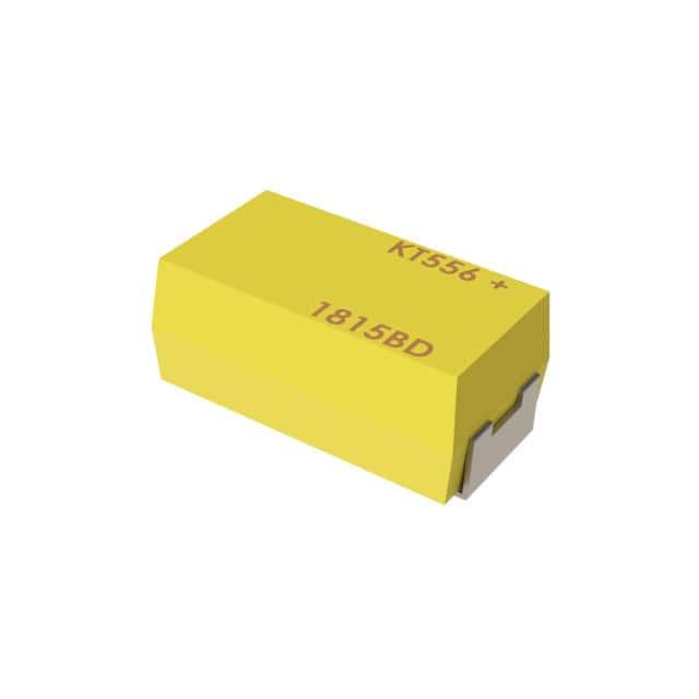 T556B396M060AH_钽质电容