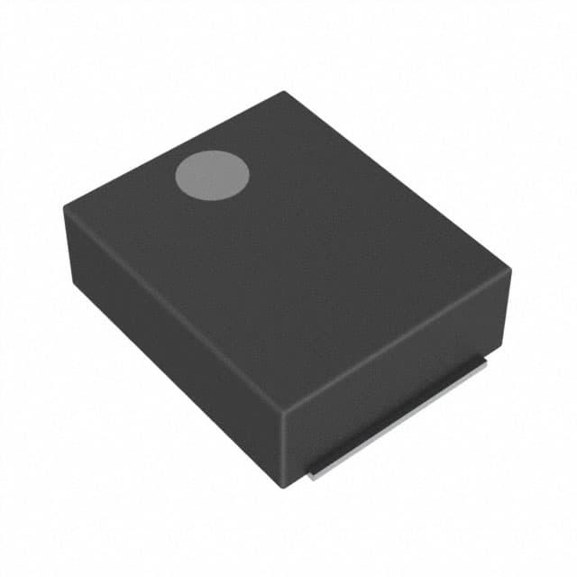 25TQS10MED_钽质电容