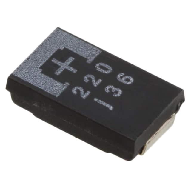 2R5TPE330MC_钽质电容