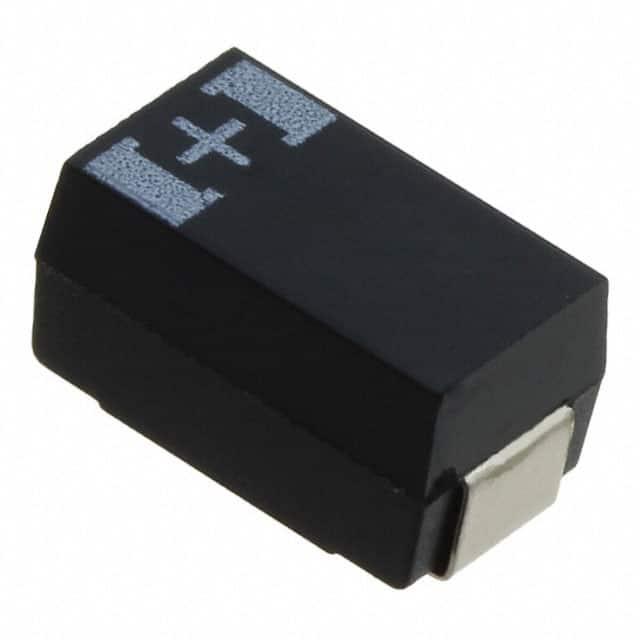 6THB330M_钽质电容