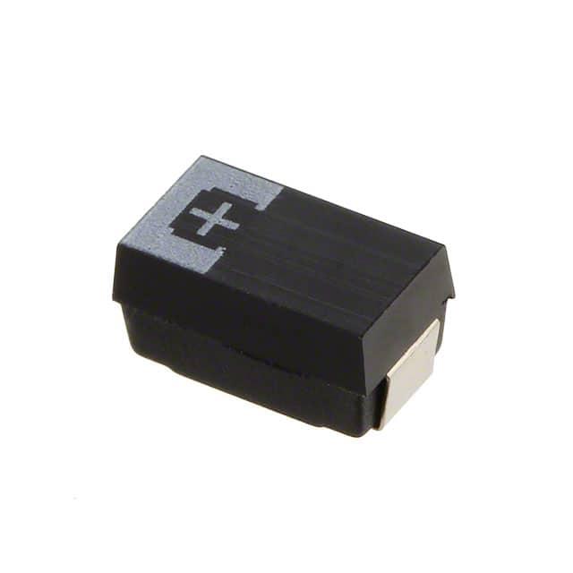ETPF1000M6H_钽质电容