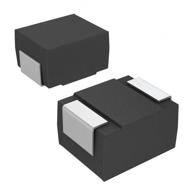 16TQC15M_钽质电容