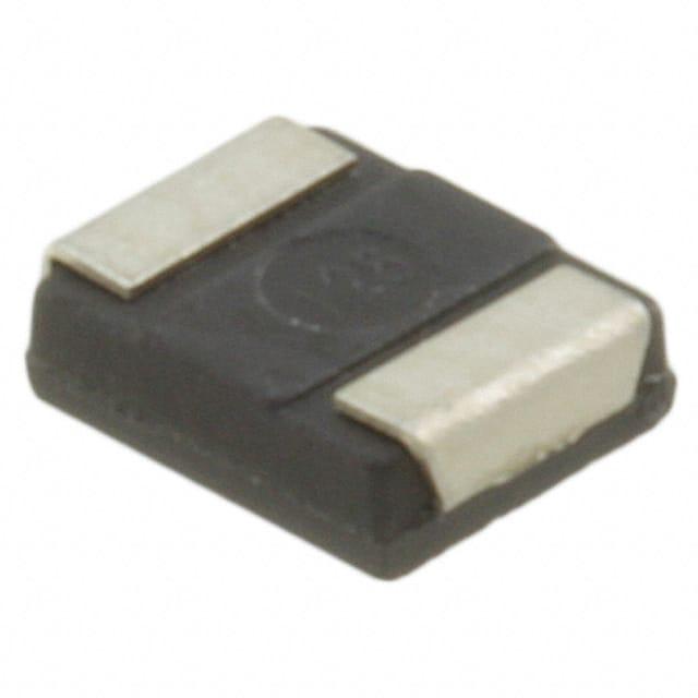 12TPC15M_钽质电容