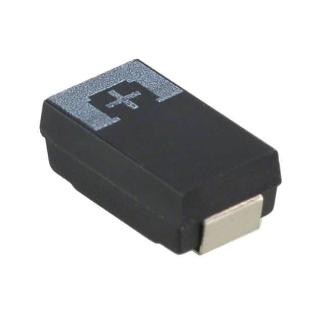 10TCE220ML_钽质电容