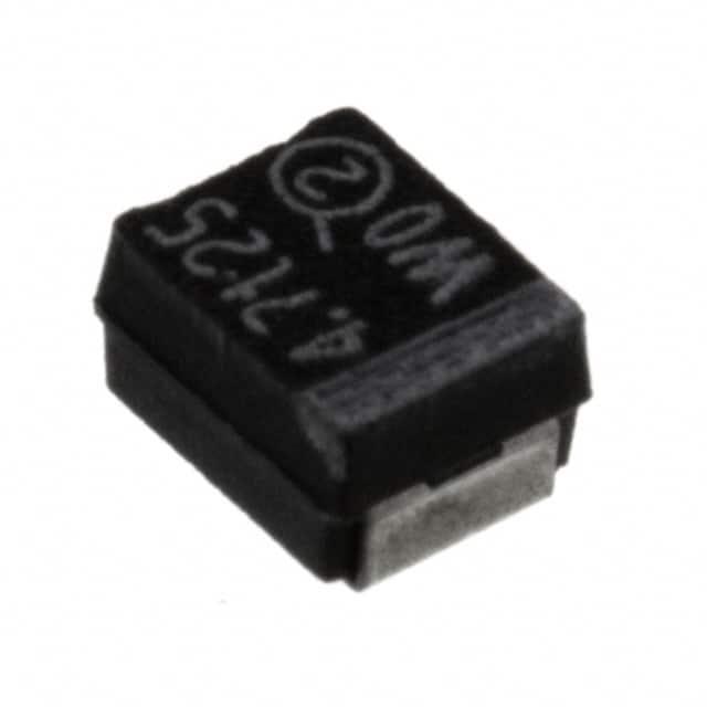 TR3B475K025C1000_钽电容