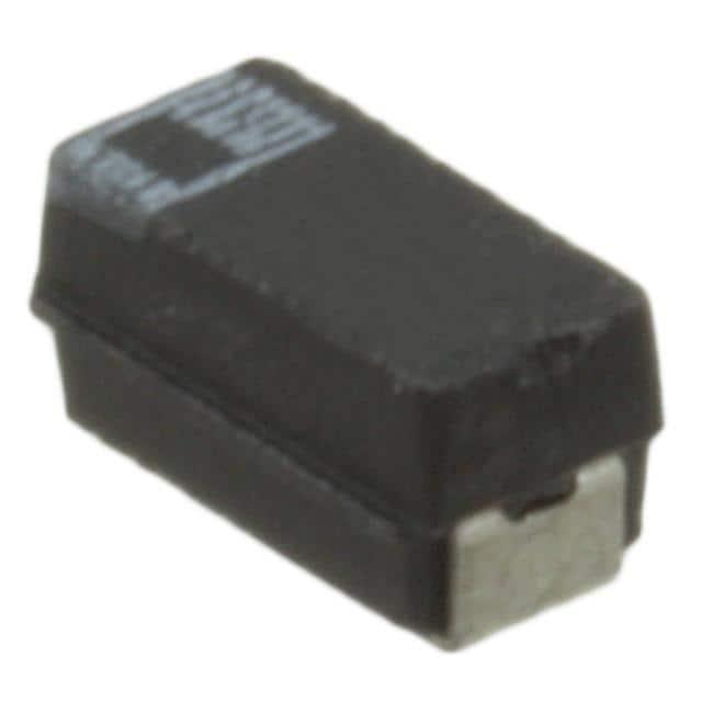 293D226X96R3A2TE3_钽电容