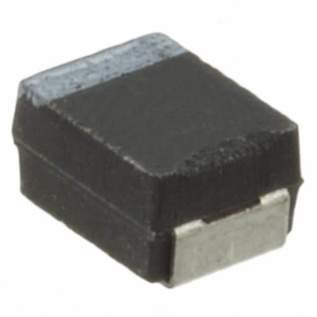 293D106X0010B2TE3_钽电容