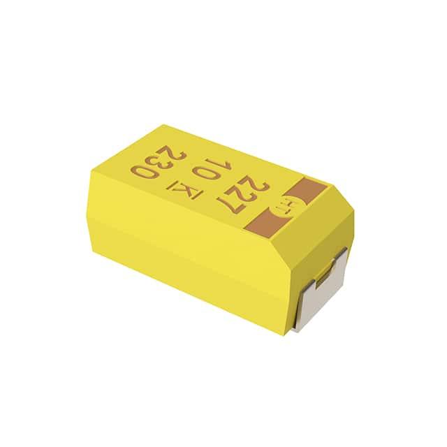 T498A685K016ATE2K6_钽电容