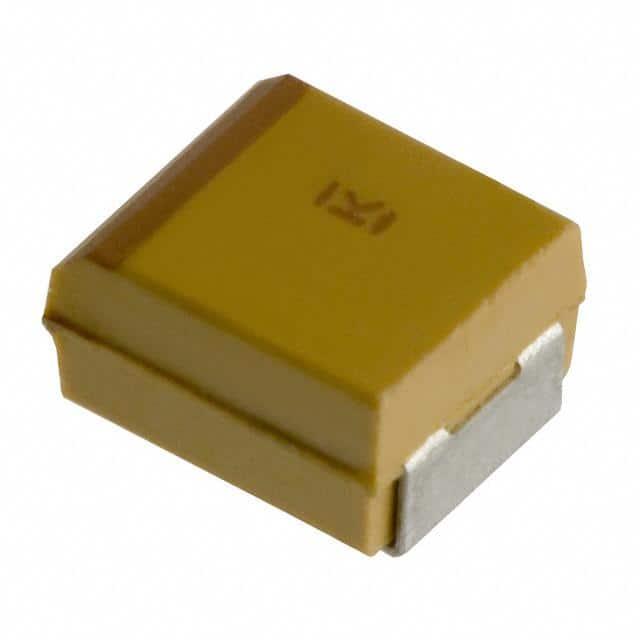 T491B475K010AT_钽电容