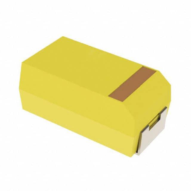 T491D335K035AT_钽电容