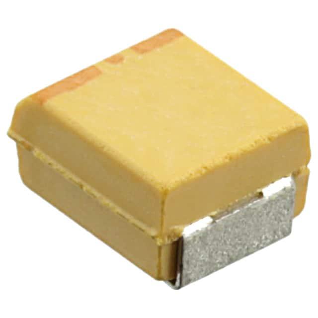 T494B476M010AT_钽电容