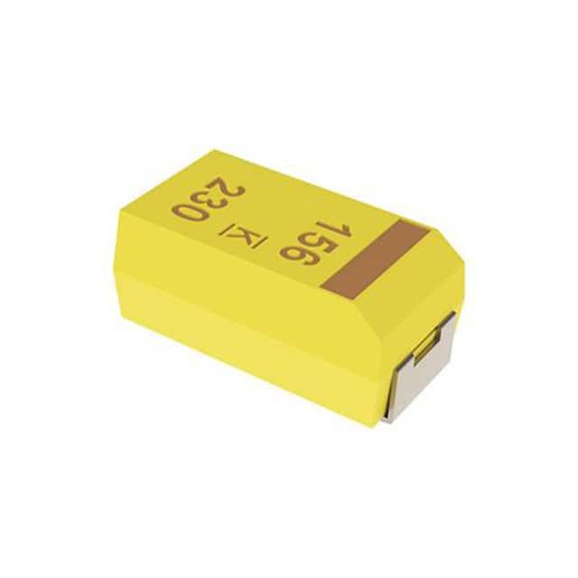 T495A475K010ATE1K3_钽电容