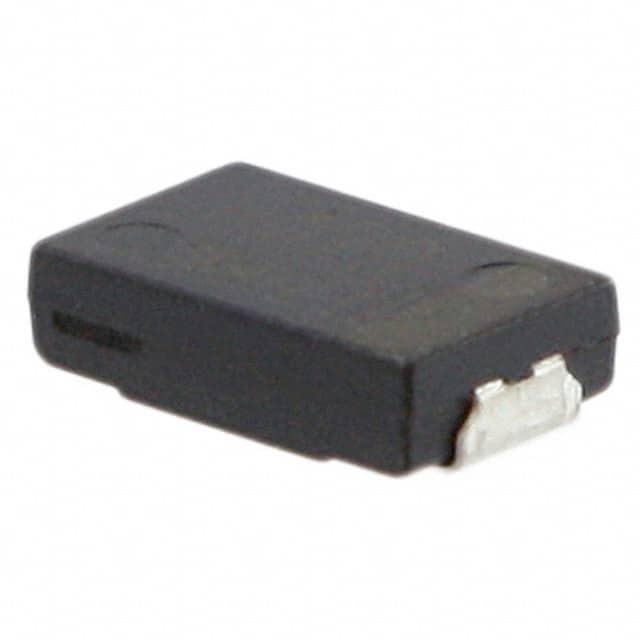 EEF-GX0D561L_铝有机电容
