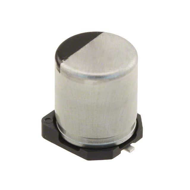 EEH-ZA1E101XP_铝有机电容