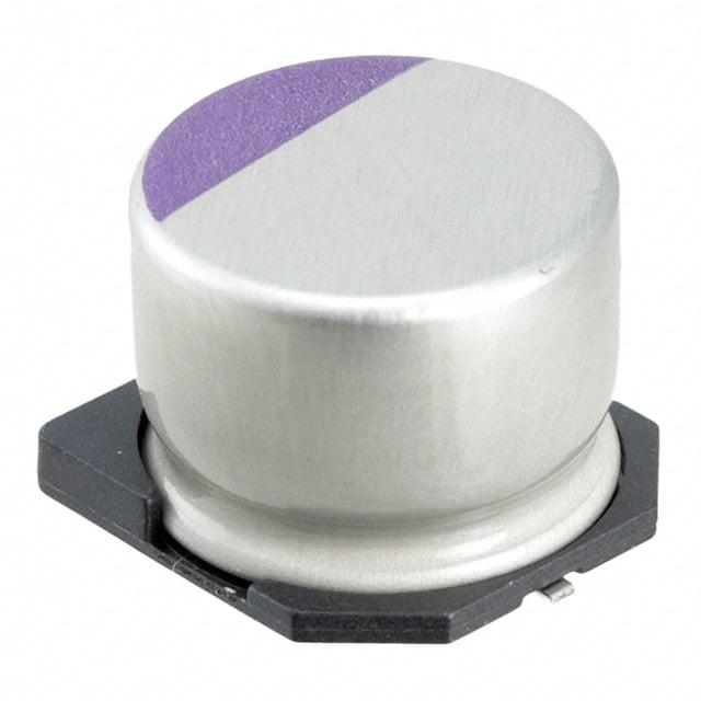 4SVP1200M_铝有机电容