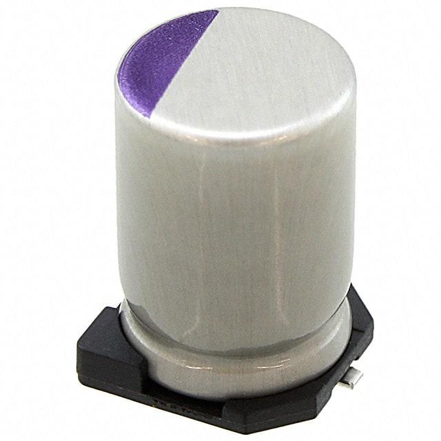 4SVPC1500M_铝有机电容