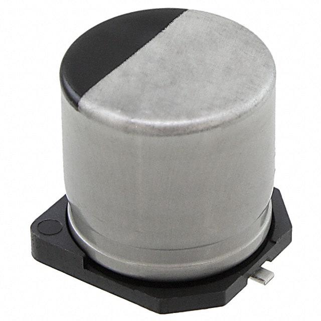 EEH-ZC1K470P_铝有机电容