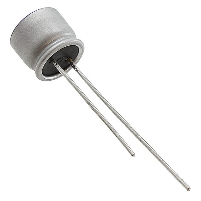 16SEPC150MD_铝有机电容