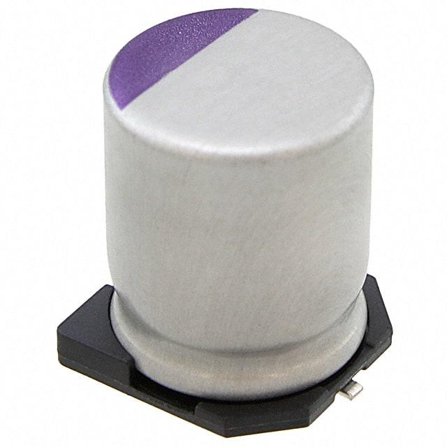 25SVPF330M_铝有机电容