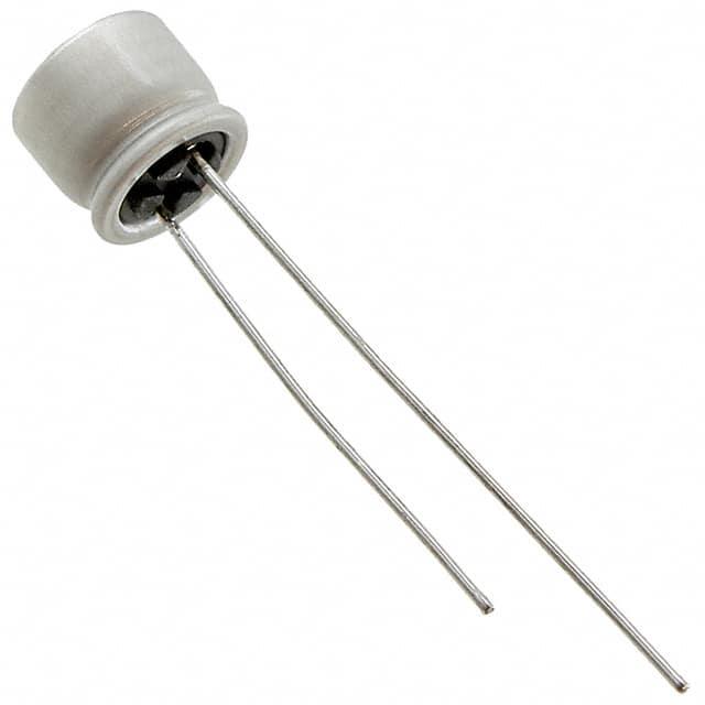 25SEP10M_铝有机电容