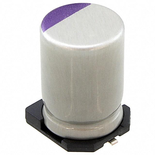 6SVP470M_铝有机电容