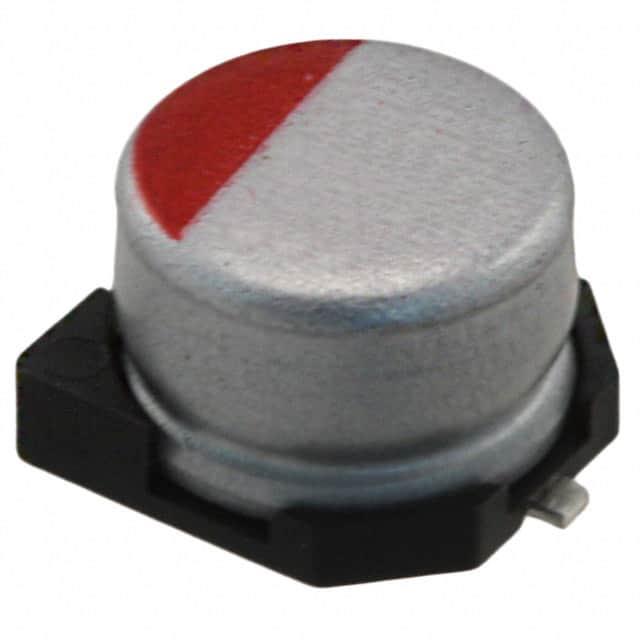 RSL0E101MCN1GB_铝有机电容