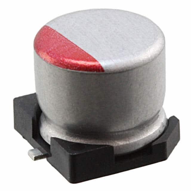 RFA0E331MCN1GS_铝有机电容