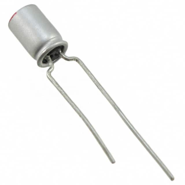 RF80E101MDN1_铝有机电容