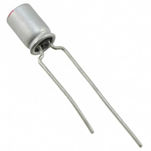 RF80E471MDN1_铝有机电容