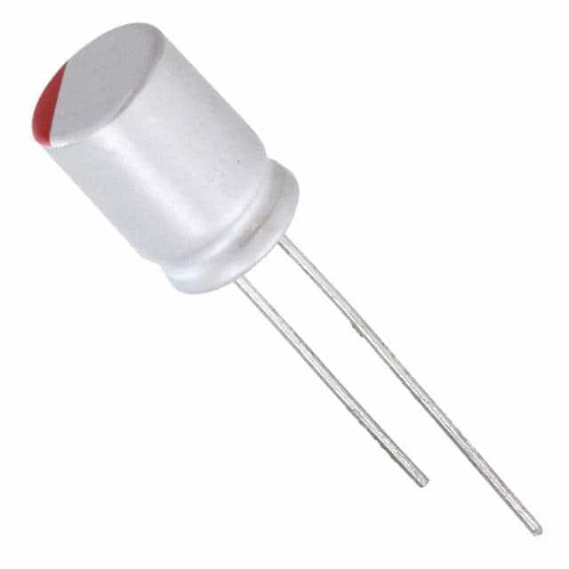 RNS1C181MDN1_铝有机电容