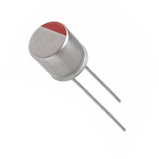 RL80E561MDNASQ_铝有机电容